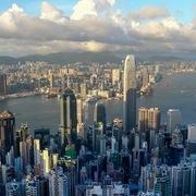 Công bố biểu thuế nhập khẩu ưu đãi đặc biệt cho Hiệp định thương mại tự do ASEAN - Hong Kong