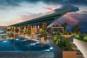 2 đại diện Việt lọt top khách sạn mới đáng check-in nhất châu Á Thái Bình Dương 2020