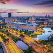 Giám đốc cấp cao CBRE Việt Nam: Năm 2020 đầy thách thức với thị trường căn hộ TP HCM