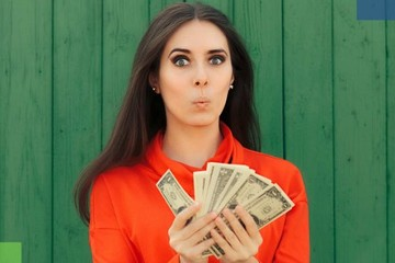 5 mẹo tiết kiệm tiền cho người thu nhập thấp