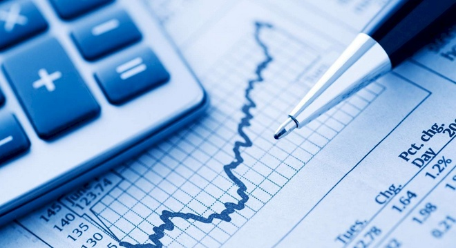 Cùng chiều với khối ngoại, tự doanh CTCK mua ròng gần 369 tỷ đồng trong tuần 6-10/1