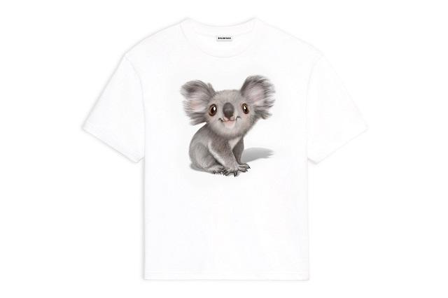 balenciaga-t-shirts-v-3000-1578664220.jp