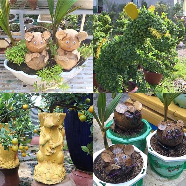 bonsai-chuot-theme-5646-1578668220.jpg