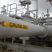 Giá dầu tiếp tục giảm do căng thẳng Trung Đông hạ nhiệt