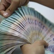 SSI Research: Quy mô tín dụng sẽ vượt 138% GDP năm 2020