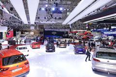 Người Việt mua hơn 320.000 ôtô từ các hãng xe thành viên VAMA năm 2019