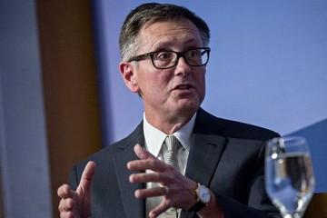 Fed sẵn sàng điều chỉnh chính sách tiền tệ 'một cách phù hợp'