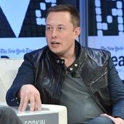 Sở hữu 30,2 tỷ USD, Elon Musk kiếm và tiêu tiền như thế nào?
