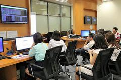 Thị trường trái phiếu chính phủ: Nhiều cơ hội tiếp đà tăng trưởng