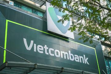 Vietcombank lãi 1 tỷ USD năm 2019, kế hoạch tăng trưởng 15% cho 2020