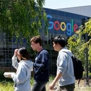 Những điều có thể bạn chưa biết về Thung lũng Silicon (P2)