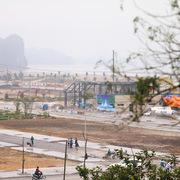 BĐS tuần qua: Gỡ bỏ 'lệnh cấm' phân lô, tách thửa ở Phú Quốc