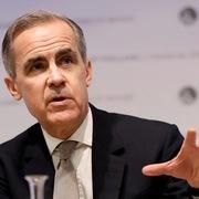 BoE có thể sớm hạ lãi suất