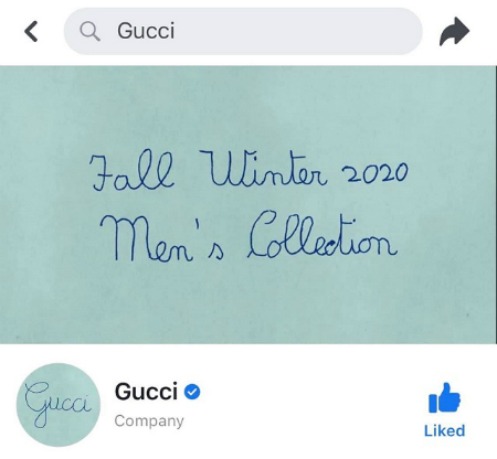 gucci-135-6262-1578747378.jpg
