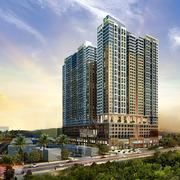 CBRE Việt Nam: Giá bán căn hộ hạng sang tại TP HCM tiệm cận Bangkok, có thể tăng 10% mỗi năm