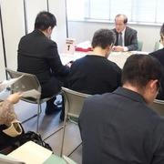 Cuộc chiến cứu 'thế hệ bị lãng quên' ở Nhật Bản