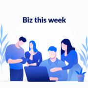 Doanh nghiệp tuần qua: Loạt doanh nghiệp công bố ước lợi nhuận 2019 và kế hoạch 2020