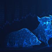 Nhận định thị trường ngày 13/1: 'Thử thách vùng 970-972 điểm'