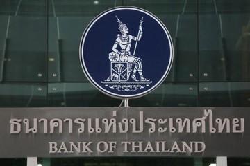 Thái Lan hụt hơi trong cuộc đua ngân hàng số ở châu Á