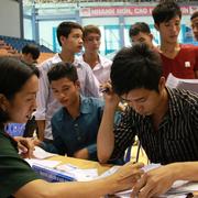 6 đối tượng được vay vốn ưu đãi đi lao động nước ngoài