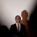 """<p> Cựu chủ tịch Nissan Carlos Ghosn xuất hiện tại một cuộc họp báo ở Beirut, Lebanon vào ngày 8/1. Đây là lần xuất hiện trước công chúng đầu tiên của Ghosn kể từ khi ông trốn khỏi Nhật Bản, nơi ông đang chờ hầu tòa xử tội gian lận tài chính. Cựu chủ tịch Nissan phải nộp tiền bảo lãnh 13 triệu USD để được tại ngoại và bị cấm rời Nhật Bản. Tại Nhật Bản, nhà ông Ghosn bị giám sát bằng video 24/24. Ông cũng bị hạn chế sử dụng điện thoại và máy vi tính. Do đó, việc cựu chủ tịch Nissan trốn khỏi Nhật Bản thành công gây chấn động lớn.</p> <p> """"Tôi đang ở Lebanon. Tôi không còn là con tin của hệ thống tư pháp Nhật Bản hà khắc"""", ông Ghosn tuyên bố vào ngày 31/12. Ảnh: <em>AP</em>.</p>"""