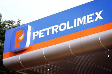Lợi nhuận Petrolimex hơn 5.480 tỷ đồng, tăng 9% trong năm 2019