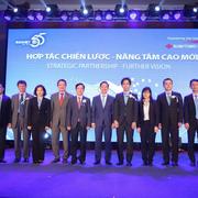 Bảo Việt ước lãi 1.200 tỷ đồng năm 2019, tăng 3%