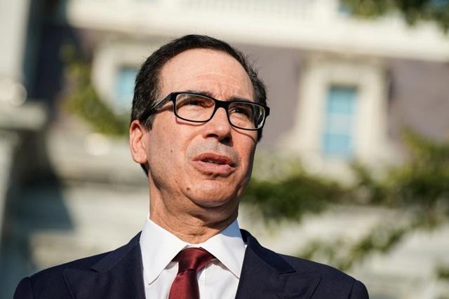 Thỏa thuận Mỹ - Trung nghi bị dịch sai, quan chức Mỹ lập tức trấn an