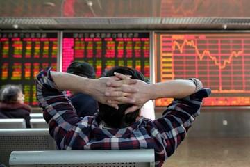 Chứng khoán châu Á trái chiều, chờ thỏa thuận thương mại Mỹ - Trung được ký