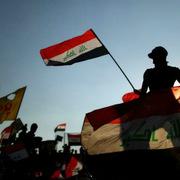 Iraq lo 'sụp đổ' nếu Mỹ trừng phạt