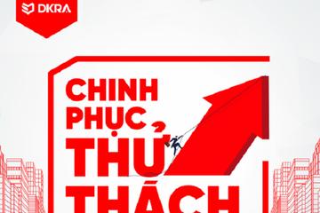 DKRA: Bất động sản TP HCM năm 2020 - Chinh phục thử thách
