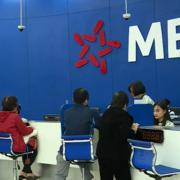 MB phát hành hơn 19.000 tỷ đồng chứng chỉ tiền gửi
