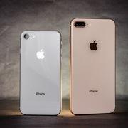 iPhone 8 về giá 6 triệu đồng tại Việt Nam