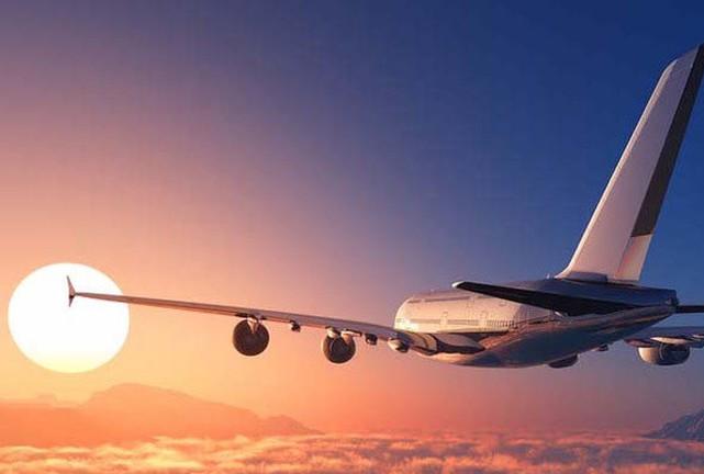 Những hãng hàng không sớm 'bỏ cuộc chơi' tại Việt Nam