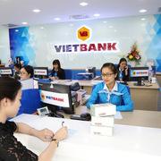 VietBank báo lãi 2019 tăng gấp rưỡi