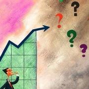 Nhận định thị trường ngày 16/1: 'Biến động mạnh về cuối phiên'