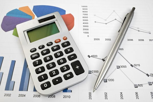 SSI Research ước kết quả kinh doanh quý IV của 25 doanh nghiệp