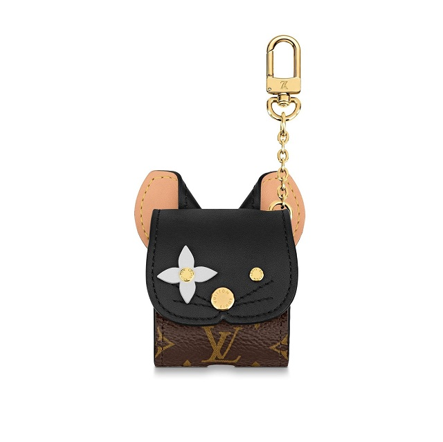 louis-vuitton-mouse-v-1666-1579100465.jp