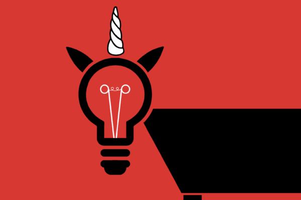 Toàn cảnh startup gia nhập câu lạc bộ kỳ lân năm 2019