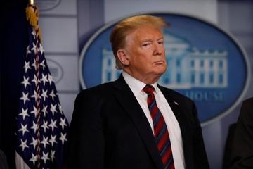 Hạ viện Mỹ gửi bản luận tội Tổng thống Trump lên Thượng viện