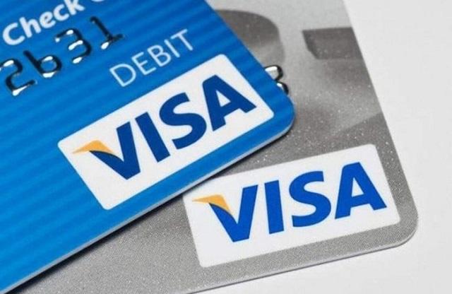Visa chi hơn 5 tỷ USD để thâu tóm startup fintech Plaid