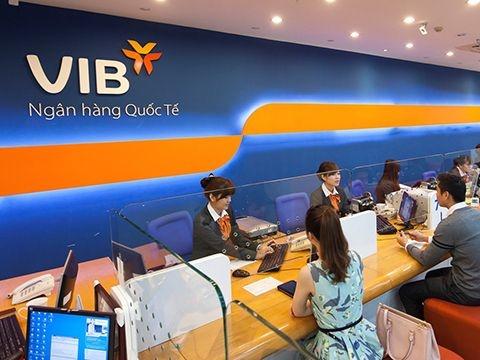 VIB chốt danh sách cổ đông tham dự đại hội đồng cổ đông thường niên 2020