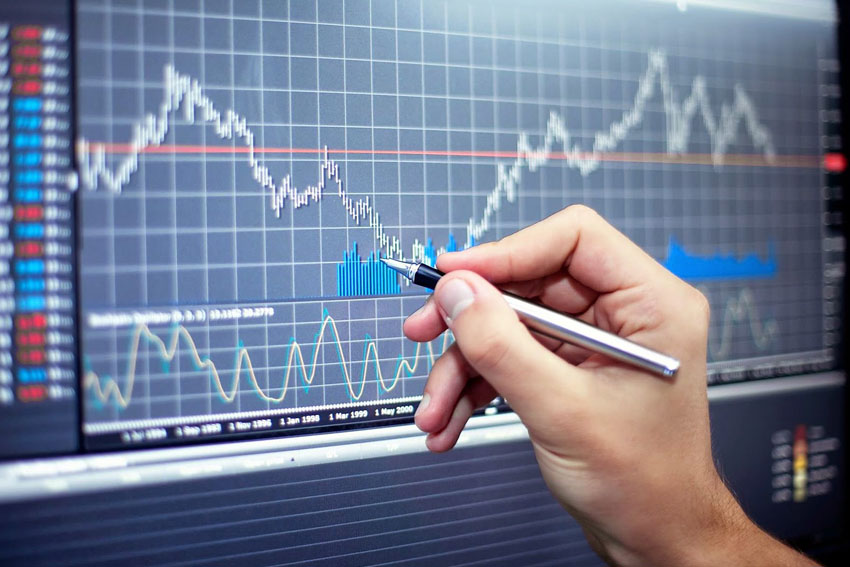 Nhận định thị trường ngày 17/1: 'Tiếp tục tăng điểm'