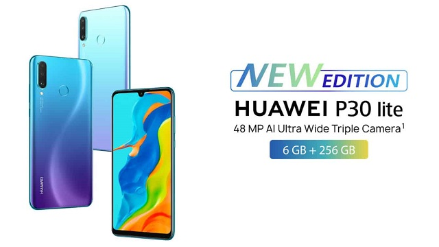 huawei-p30-lite-new-edition-v-3479-15791