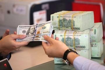 BVSC: Cơ hội để Việt Nam giảm rủi ro bị gắn nhãn thao túng tiền tệ