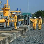Đại gia khí đốt Nhật Bản chi hơn 1.000 tỷ đồng mua cổ phần PGD