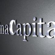 VinaCapital rót 20 triệu USD vào một khách sạn tư nhân