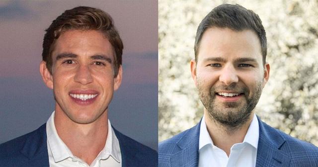 4 chàng trai lọt Top Forbes 30 under 30 đứng sau thương vụ Visa mua Plaid giá 5,3 tỷ USD - Ảnh 2.