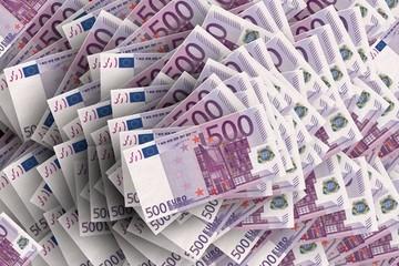 ECB cảnh báo về tác dụng phụ của chính sách tiền tệ siêu lỏng