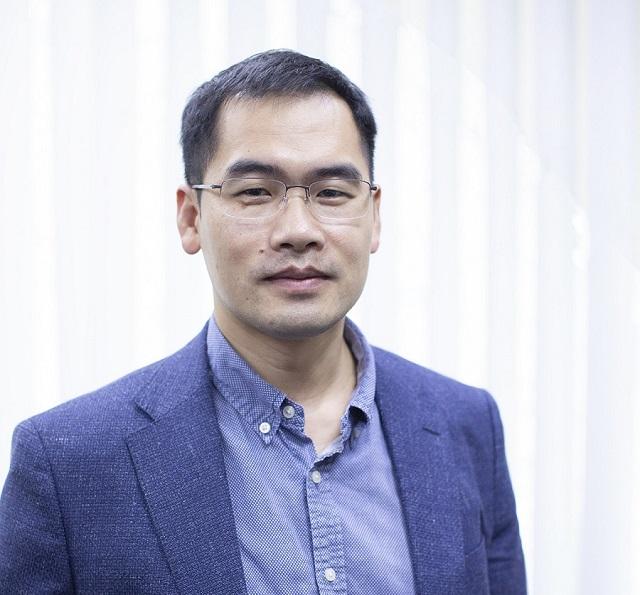 Phó Tổng giám đốc VinSmart: Thị phần tháng 12 đạt 7,5%, không gồm bán cho Vinhomes